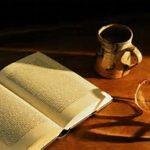 Fasting and its Purpose: A look at Isaiah 58