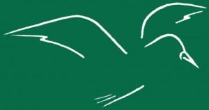 lp-bird-logo-green (2) (640x339)