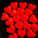Hearts Cluster