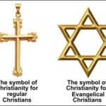 Jew and Gentile together: a Wake up call to Evangelical Christians