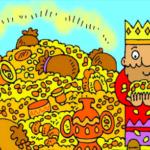 Mental Health Today: Was King Solomon Depressive?