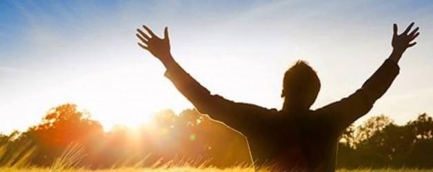 Praise is Key to our Breakthrough